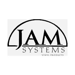 Jam Systems