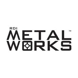 RDI Metal Works