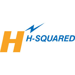 H-Squared