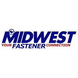 Midwest Fastner