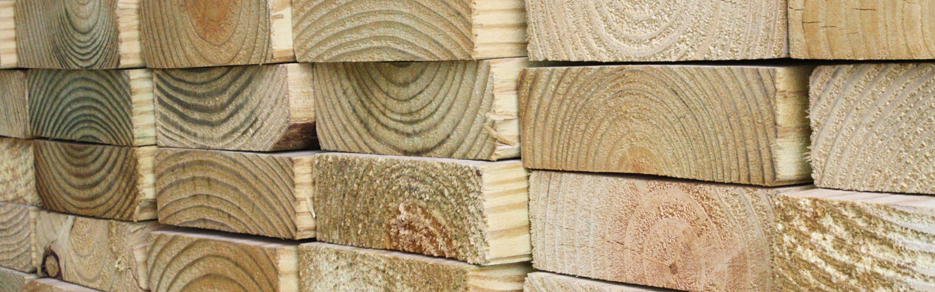 Lumber Supplies Minooka