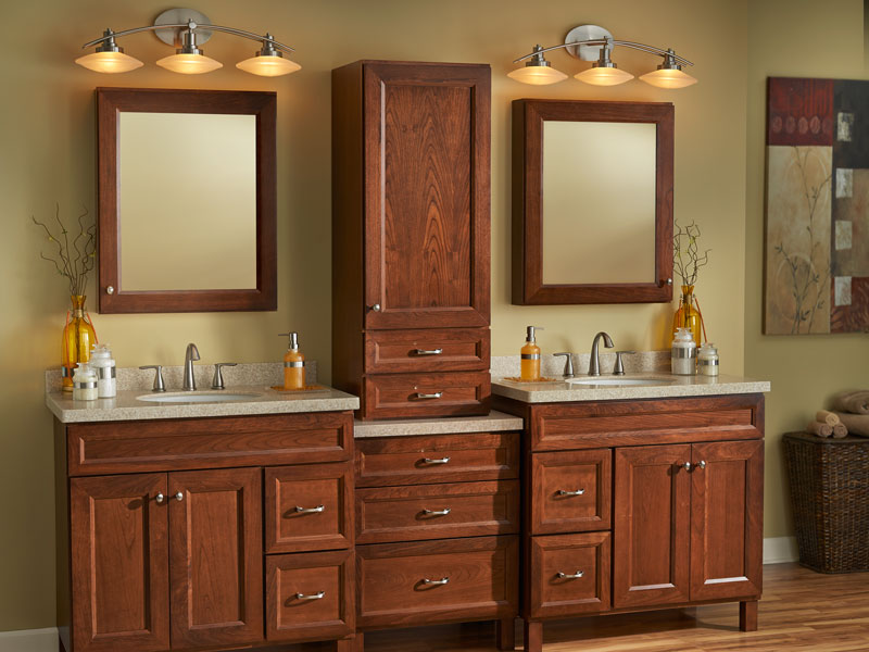 Kitchens & Baths Minooka