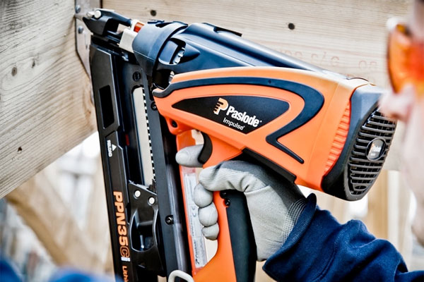 Power Tools Minooka